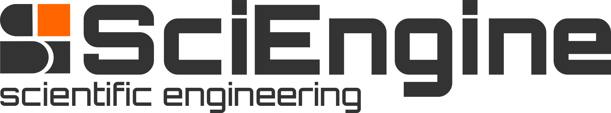 SciEngine